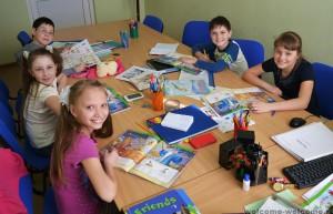 Группа Wild, Преподаватель: Кузнецова Ю. А. Офис: Лерм. библиотека