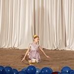 10. Слепышова Дарья – танец «Волшебный сад» (Завгородняя К.Г.)