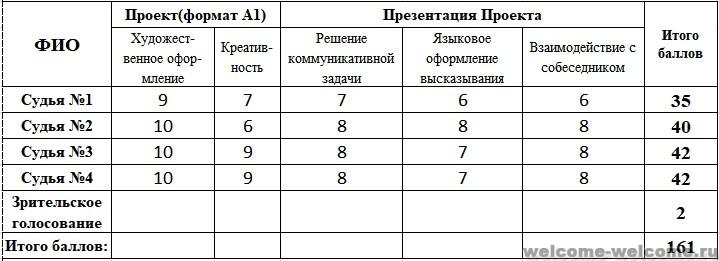 %d0%b0%d0%b3%d0%bd%d0%b5%d0%b8%d0%bd%d0%b0
