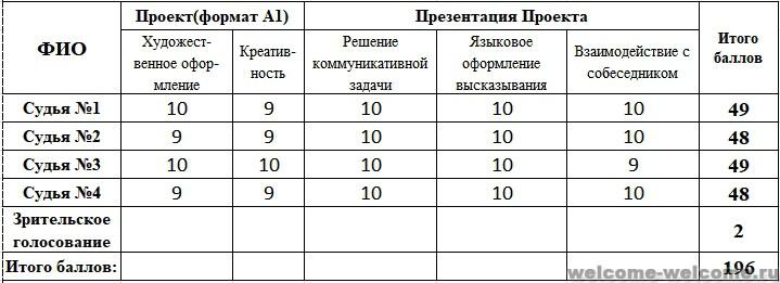 %d0%b0%d0%bf%d0%b0%d1%80%d0%b8%d0%bd%d0%b0