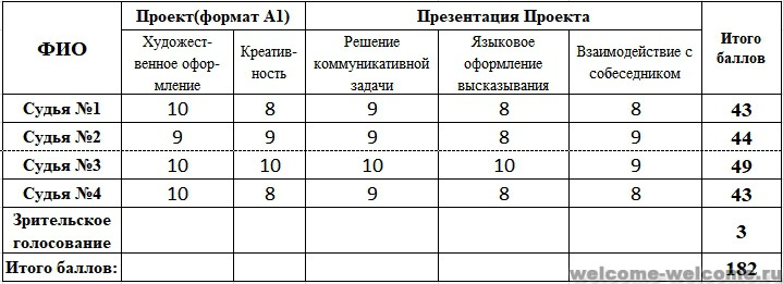 %d0%b1%d0%b5%d0%bb%d1%8f%d0%b5%d0%b2