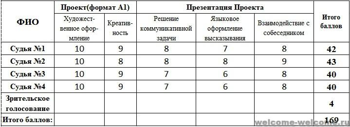 %d0%b2%d0%b5%d1%87%d0%ba%d0%b0
