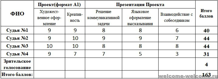 %d0%ba%d1%83%d0%b7%d0%bd%d0%b5%d1%86