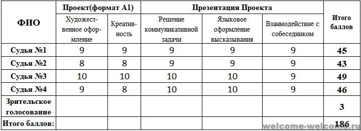 %d0%bf%d1%83%d0%b3%d0%b0%d1%87