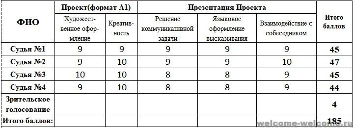 %d1%81%d1%82%d0%b5%d0%bf%d0%b0%d0%bd