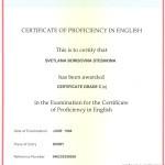 cambridge-certificate