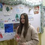 Ефремова Маша гр. Present